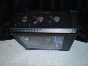 P1300255