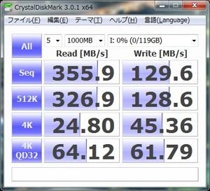 C300_diskmark_128_non_raid_marvell