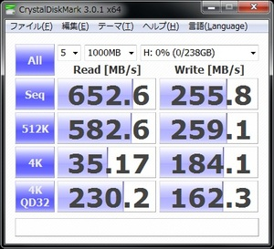 C300_diskmark_128_raid0_128k_marvel
