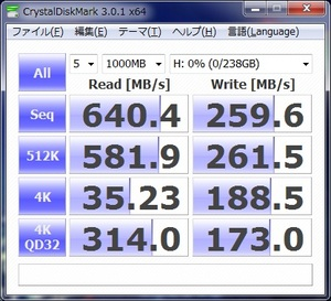 C300_diskmark_128_raid0_64k_marvell