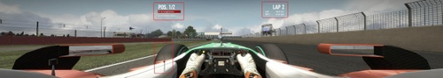 F1_2010_game_20110326_12131161_2