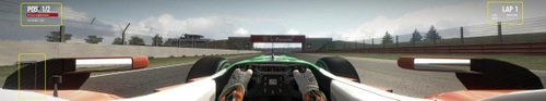 F1_2010_game_20110326_15153715_2