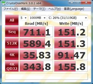 C300_64_raid0_p67