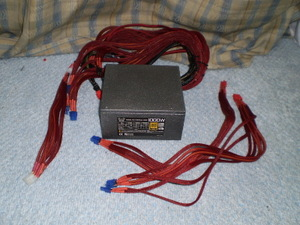 P4030065