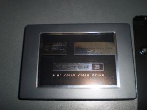 P5030165