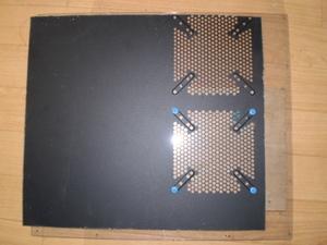 P5050218