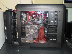 P5050252