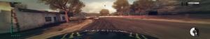 Dirt3_game_20110524_184632810_5