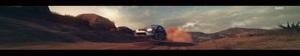 Dirt3_game_20110524_185300947_2