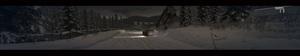 Dirt3_game_20110524_191025951