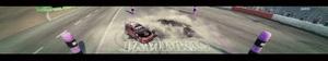 Dirt3_game_20110524_191737347