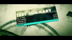 Dirt3_game_20110524_182331882