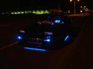 Fc_ken_night_01