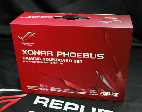 Xonarphoebusunboxing1_2