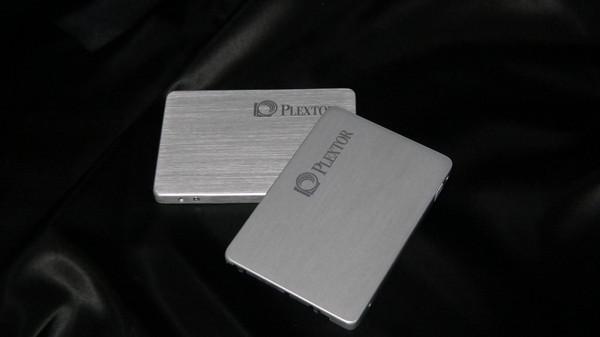 Dsc02471