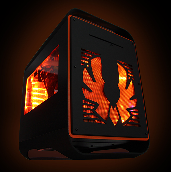 Bitfenix_prodigy_ultimate_gaming_pc